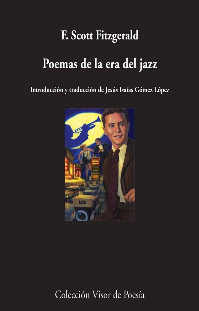 Scott Fitzgerald inició su curso literario con una serie de versos que elaboró cuando era solo un adolescente