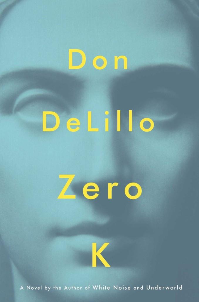 """Don DeLillo ha construido la historia de """"Zero K"""" con muchas de las claves que jalonan sus obras anteriores"""