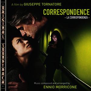 Ennio Morricone comprende a la perfección la necesidad expresiva del filme de Giuseppe Tornatore