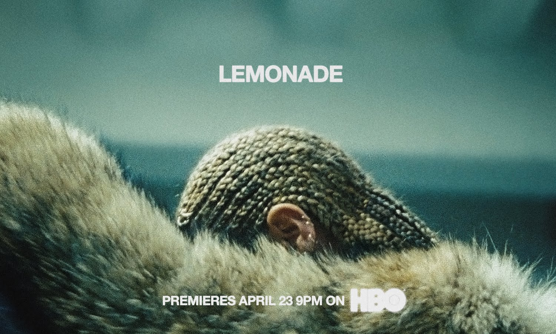 Beyoncé agita las redes sociales con las letras que componen su sexto álbum de estudio
