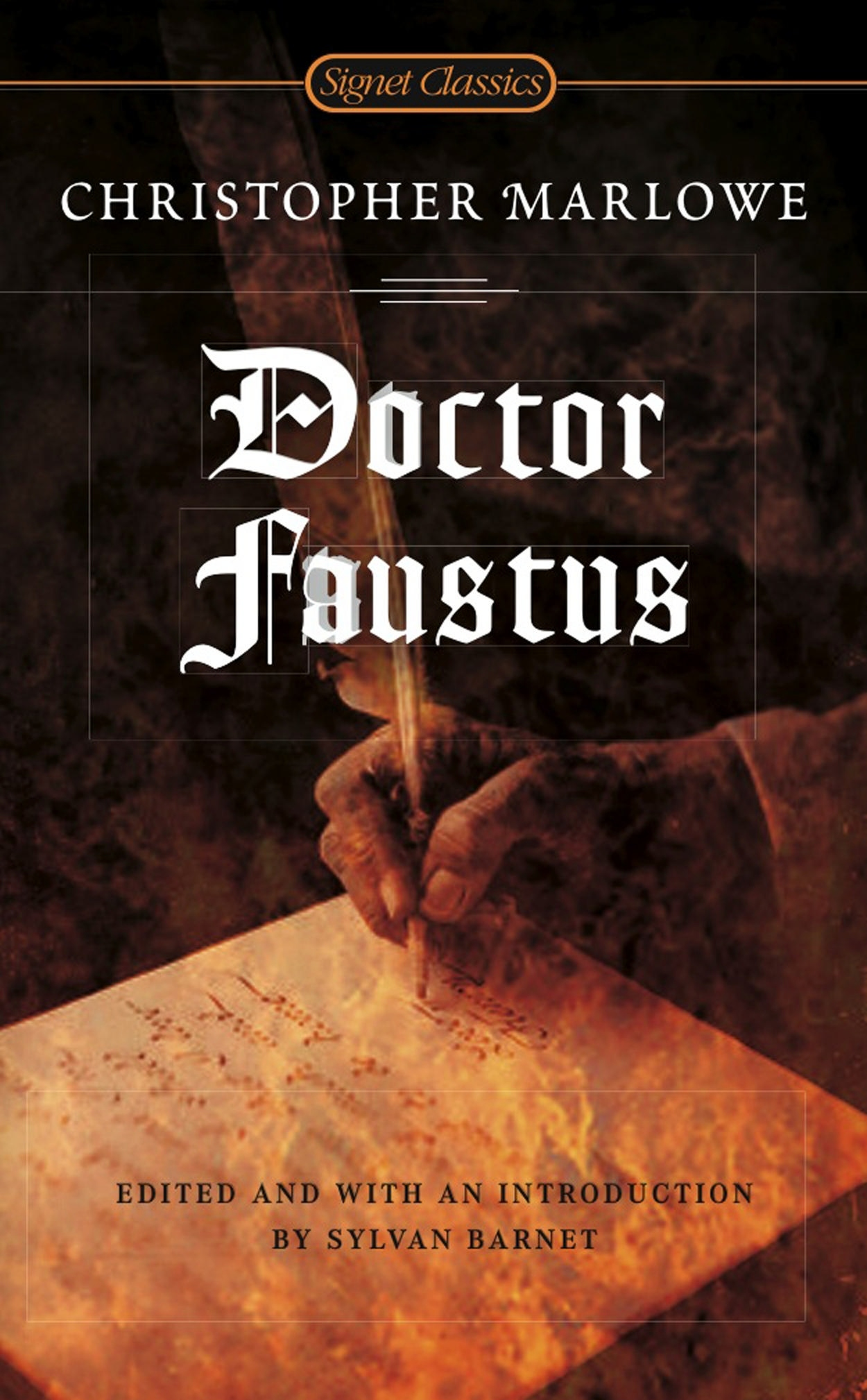pride of satan and dr faustus Faustus introduction this  usually defined as pride, covetousness, lust  jesus describes hell as the place where satan and his demons reside and the realm.