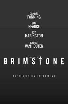Kit Harington llegó al rodaje tras sustituir a Robert Pattinson, en la piel del arriesgado Samuel
