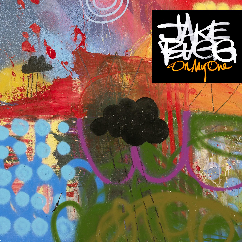 Jake Bugg tenía ganas de explorar sus conocimientos como letrista