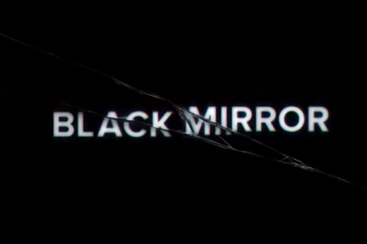 Black Mirror causó una auténtica conmoción en la televisión de Reino Unido con sus tres primeros capítulos
