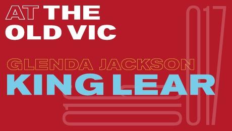 Glenda Jackson lidera un elenco en el que también colaboran rostros conocidos, como Rhys Ifans y Jane Horrocks