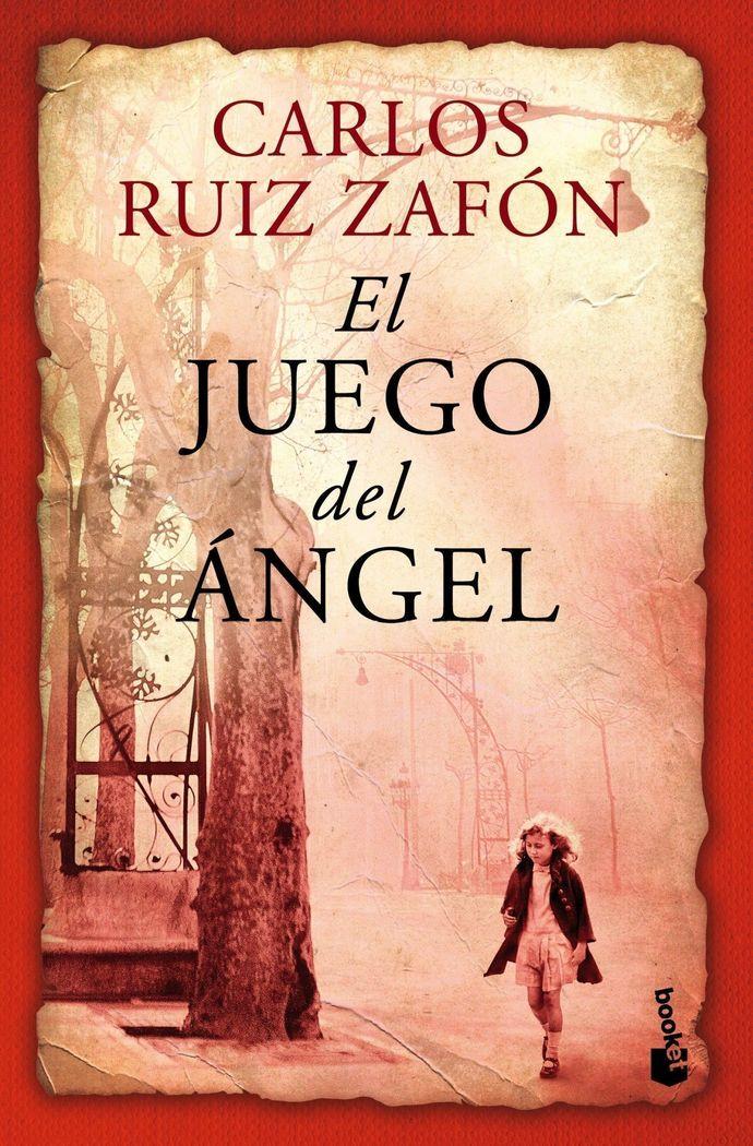 Carlos Ruiz Zafón concluye con los Sempere - THE LIVING CULTURE MAGAZINE