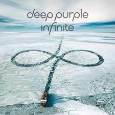 Deep Purple no sienten el peso de la edad en su última obra de estudio