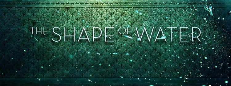 Guillermo del Toro ha concebido su película más como un drama que como una cinta de ciencia ficción