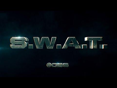 S.W.A.T. es una de las apuestas más ambiciosas de CBS para la temporada de otoño-invierno