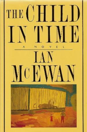 Benedict Cumberbatch se quedó impactado al leer la novela de Ian McEwan