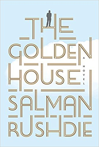 Salman Rushdie da rienda suelta a su imaginación para elaborar un certero thriller contemporáneo