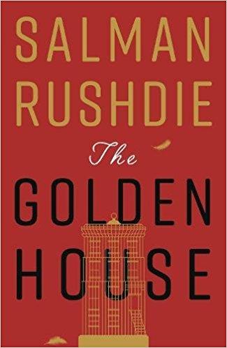 "Salman Rushdie hace florecer multitud de metáforas a lo largo de ""The Golden House"""