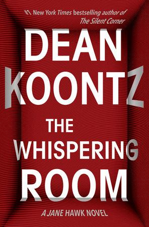 Dean Koontz lleva más de una década sin editar sus libros en español
