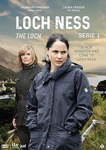 The Loch mantiene la tensión a través de constantes e inesperados giros argumentales