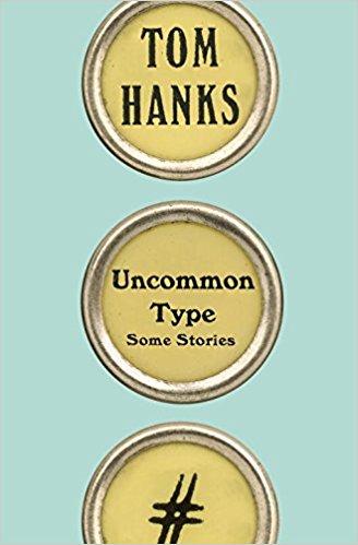Tom Hanks presentará su primer trabajo como narrador el próximo 17 de octubre