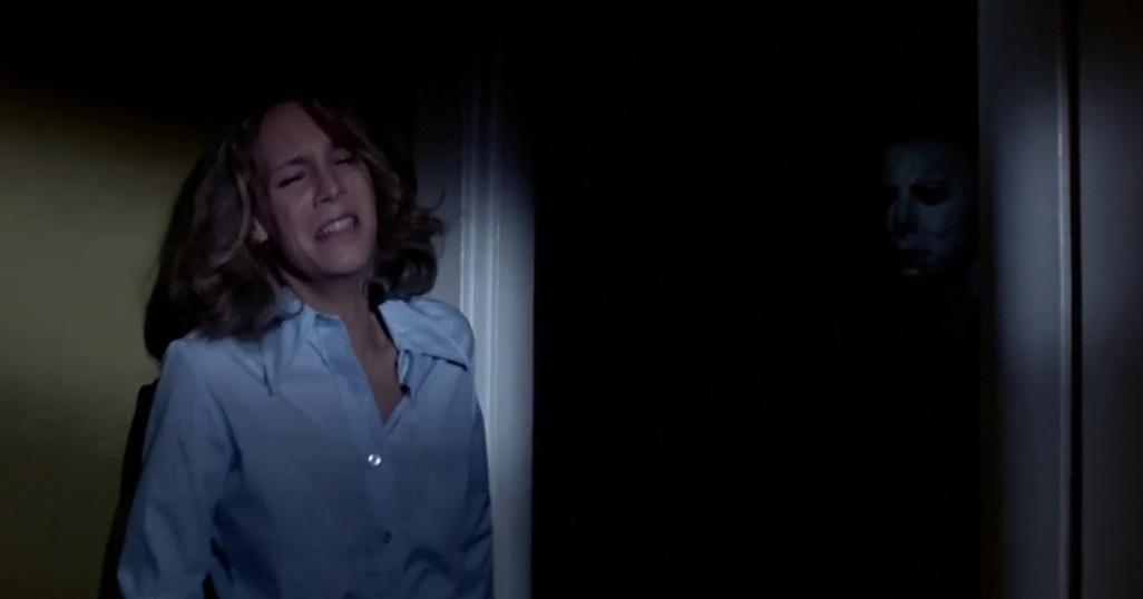 Jamie Lee Curtis marcó una época no superada en el cine de terror